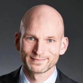 Prof. Dr.-Ing. Niklas Döring
