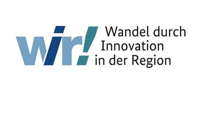 Mit Mixed-Reality-Anwendungen und Künstlicher Intelligenz den Strukturwandel in der Region Berlin und Berliner Umland vorantreiben